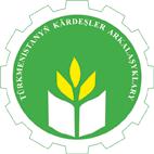 Türkmenistanyň Kärdeşler Arkalaşyklary